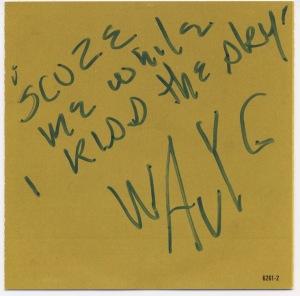 891014 Wavy Gravy autograph copy