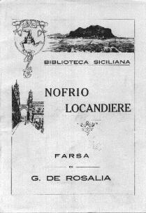 locandiere