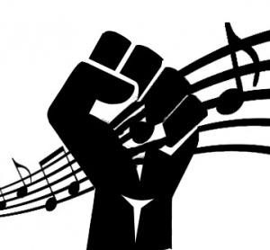 songsresistance