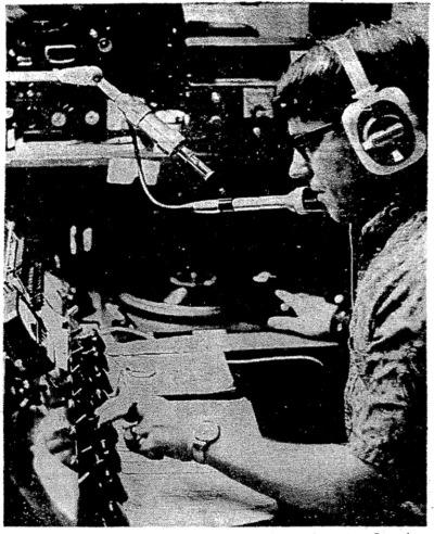 ClydeClifford1970